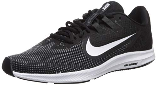 Nike Damen WMNS Downshifter 9 Laufschuhe