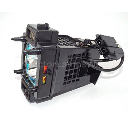 XL-5300, XL-5300U Sony XL5300 TV Lamp