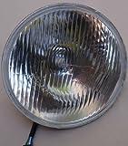 Porsche 6V SMD Headlights