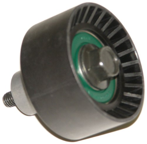 Cloyes 9-5478 Engine Timing Idler 1307083 rm-CLY-95478
