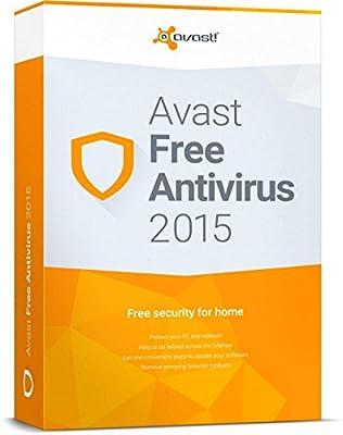 avast antivirus windows 7 32 bit free download