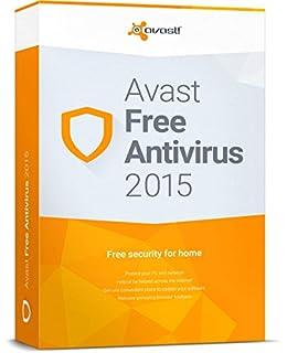 avast mac security 2015 free