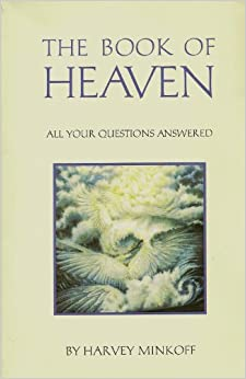 The book of heaven: All your questions answered