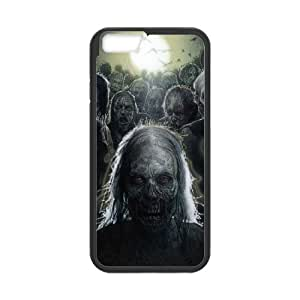 """PCSTORE Phone Case Of The Walking Dead For iPhone 6 (4.7"""")"""
