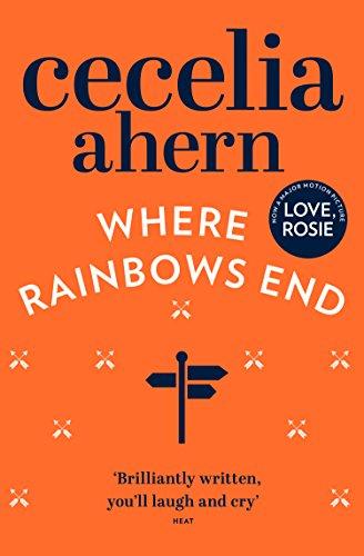 end ebook ahern where rainbows cecilia