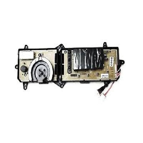 DC92-00303A Washer sub power control board
