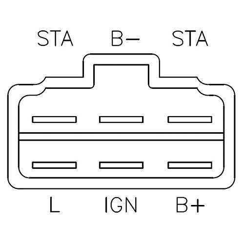 kubota b8200 wiring diagram, kubota b7500 wiring diagram, kubota b3030 wiring diagram, kubota b2400 wiring diagram, kubota b7800 wiring diagram, on b1550 kubota tractor electrical wiring diagrams