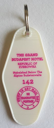 the-grand-budapest-hotel-room-142-republic-of-zubrowka-gbh-inspired-key-tag