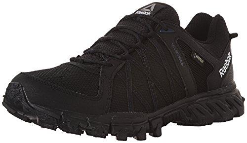 Reebok Men's Trailgrip RS 5.0 Gore-Tex Trail Runner Shoe (10...