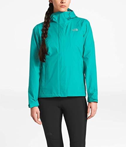 Buy womens ski jackets 2018