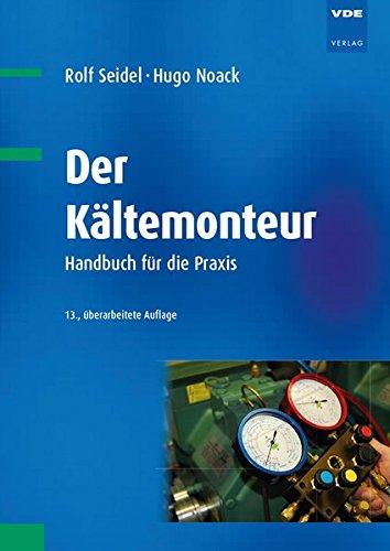 der-kltemonteur-handbuch-fr-die-praxis