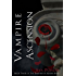 Vampire Ascension: The Vampires of Athens, Book Three