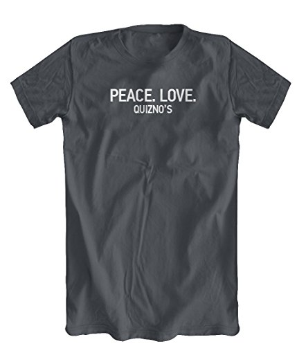 peace-love-quiznos-t-shirt-mens-charcoal-small