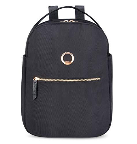 DELSEY Paris Securstyle Backpack