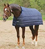 Horseware Liners - All Weights - 75