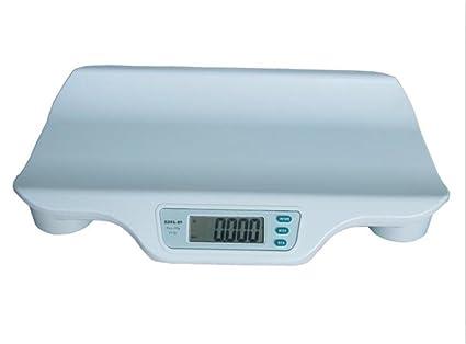 MTTLS Balanzas electrónicas para bebés EBSL Balanzas electrónicas Balanzas para la salud Balanzas para bebés Baby