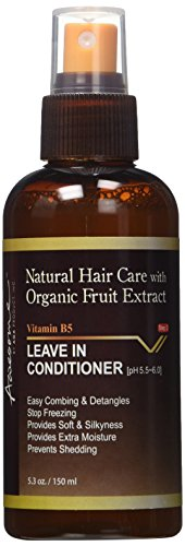 Awesome Natural Organic Extract Vitamin product image