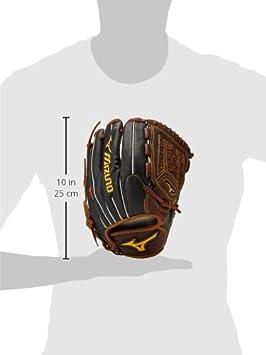 Mizuno Classic Future Baseball Glove 312408.FR84.14.1225-Parent