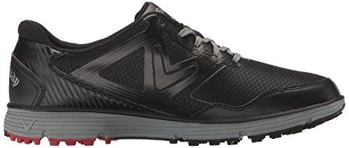 Pictures of Callaway Men's Balboa Vent Golf Shoe US 3