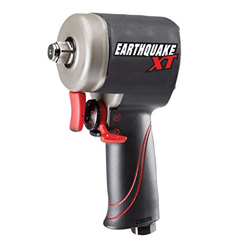 1/2 in. Ultra Compact Xtreme Torque Stubby Air Impact Wrench