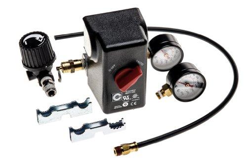 Campbell-Hausfeld CW301300AJ Air Compressor Pressure Switch Kit