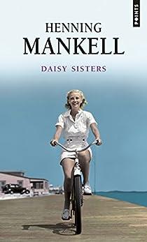 Daisy sisters par Mankell
