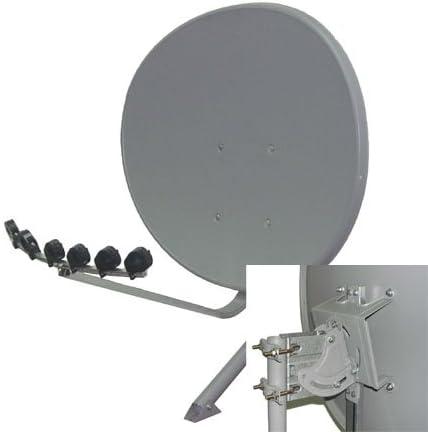 Antena T-85