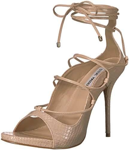 Steve Madden Women's Roxie Dress Sandal