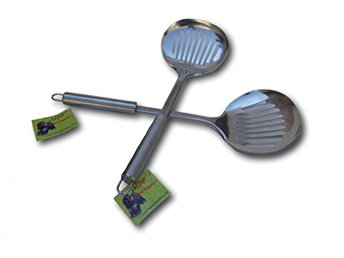 HDP Litter Scoop Size:14
