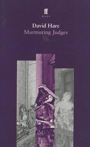 Murmuring Judges