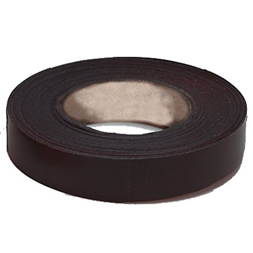 Tourna Grip Finishing Tape Black
