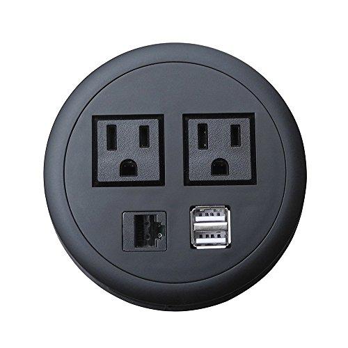 Bestselling Plugs