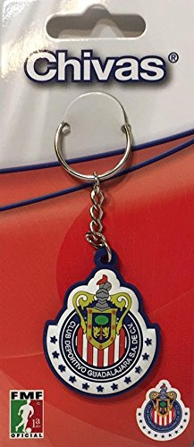 club-chivas-key-chain-unique-design-licensed