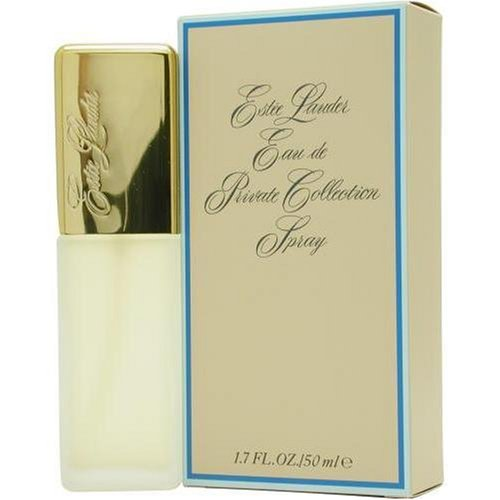 Eau De Private Collection by Estee Lauder Fragrance Spray 1.