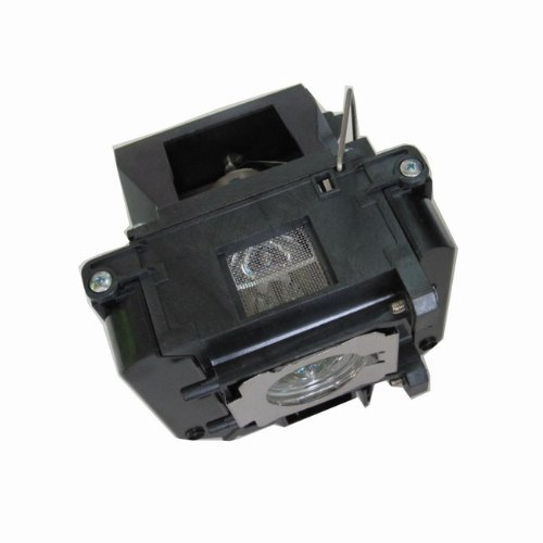 LCD Projector Replacement Lamp Bulb Module Fit For ASK PROXIMA C160 DP5400X SP-LAMP-017 SPLAMP017 DP-5400X Ask Proxima C160 Lcd Projector