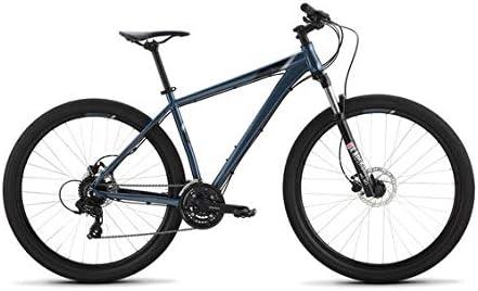 Raleigh Talus 4 Mountain Bike
