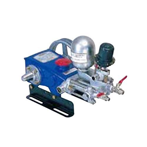 動力噴霧機(単体) GS205 BIGM オK 代不 B07H28V95B