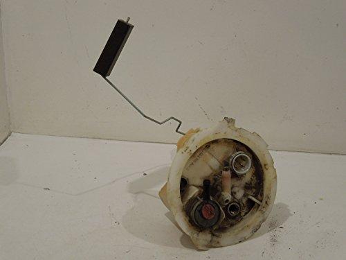 Audi A6 C4 100 Petrol Fuel Gauge Sender Unit: