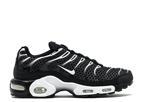 Nike NikeLab Air Max Plus - 898018-001 -