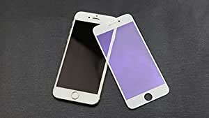 Kiomi iPhone 7, 6s1212155, 54Plus Glass Screen Protector- Transparent