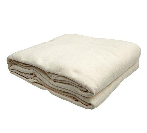 (Pellon Natural Cotton Batting King X 120in)