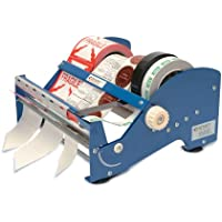 START International SL9512 Multi Roll Label Dispenser, 12.32 Length x 14.63 Width x 7.00 Height