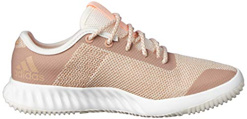 000 Zapatillas Multicolor Lt Mujer Adidas narcla Deporte W De Crazytrain percen blanub Para wU6cH1q7T