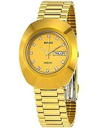 Mens Watches Original R12393633 - 3. Rado