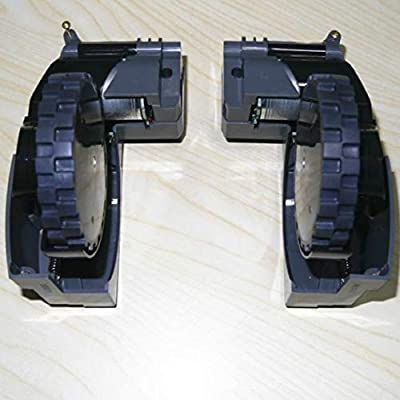 NEW Left//Right Wheel Module Parts For IRobot Roomba 880 870 871 885 880 Series