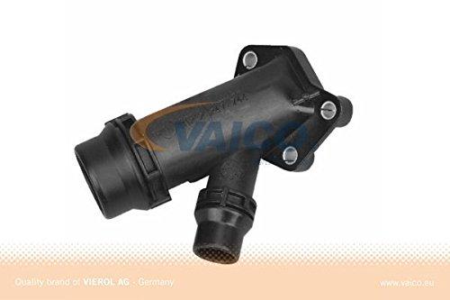 Vaico V20-1364 Refrigerantes del Motor Vierol
