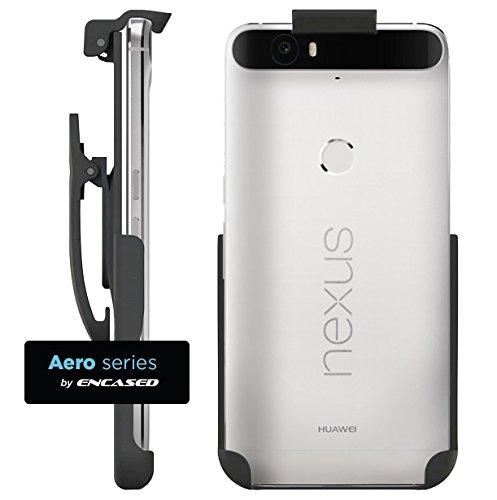 Nexus Spring Clip Belt Holster
