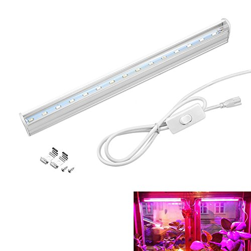 6W Led Grow Light in US - 5