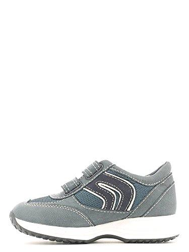 Geox , Jungen Sneaker blau navy