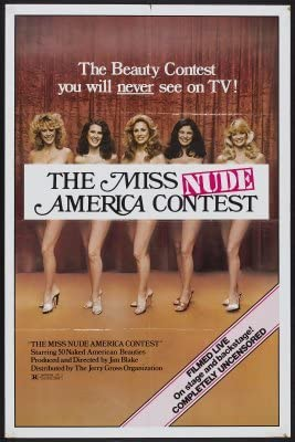 Nude fakes of courtney cox